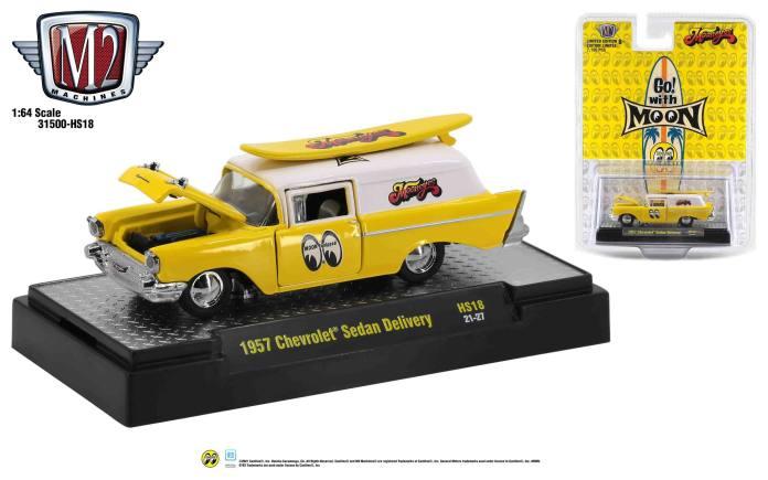 M2-Machines-Chevrolet-Sedan-Delivery-Mooneyes