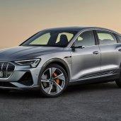Matchbox-2022-Audi-e-Tron