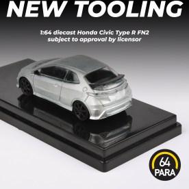 Para64-Honda-Civic-Type-R-FN2-004