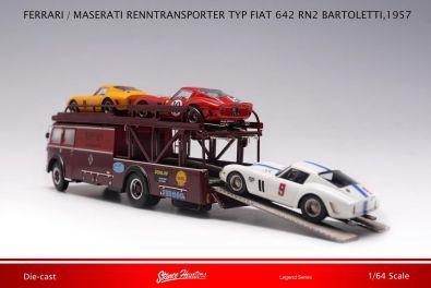 Stance-Hunters-Diecast-Fiat-642-RN2-Bartoletti-1957-002