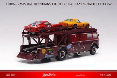Stance-Hunters-Diecast-Fiat-642-RN2-Bartoletti-1957-003