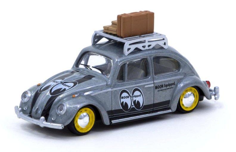 Tarmac-Works-Volkswagen-Beetle-Moomeyes-004