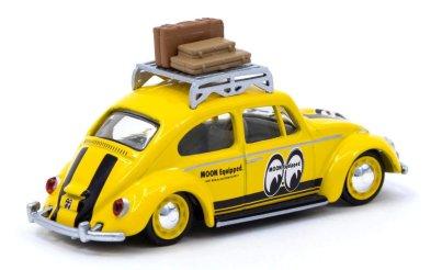 Tarmac-Works-Volkswagen-Beetle-Moomeyes-006