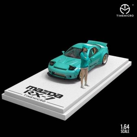 Time-Micro-Mazda-RX-7-Rocket-Bunny-Tiffany-001