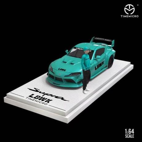 Time-Micro-Toyota-Supra-A90-LBWK-Tiffany-002
