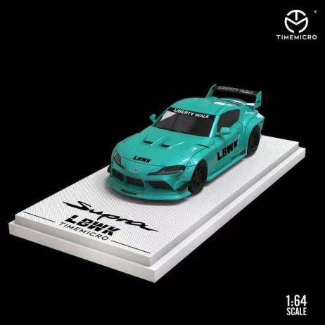 Time-Micro-Toyota-Supra-A90-LBWK-Tiffany-003