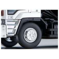 Tomica-Limited-Vintage-Isuzu-810EX-Car-Transporter-006