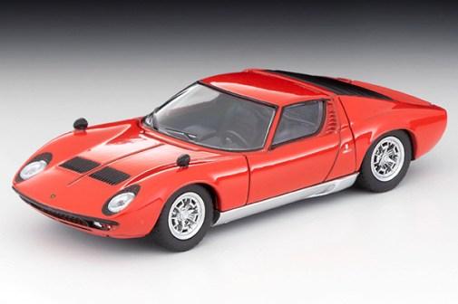 Tomica-Limited-Vintage-Neo-Lamborghini-Miura-P400-Vermilion-001