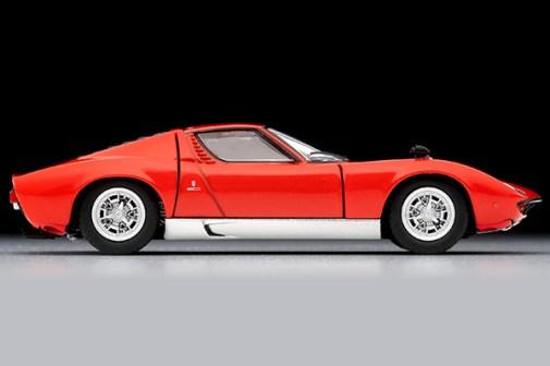 Tomica-Limited-Vintage-Neo-Lamborghini-Miura-P400-Vermilion-004