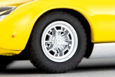 Tomica-Limited-Vintage-Neo-Lamborghini-Miura-SV-Jaune-007