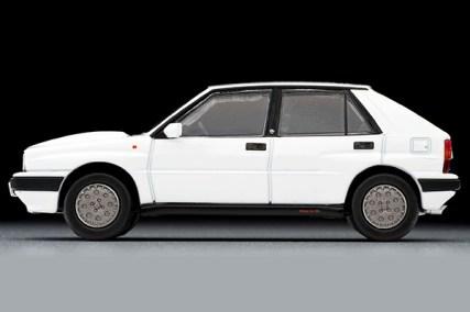 Tomica-Limited-Vintage-Neo-Lancia-Delta-HF-Integrale-16V-Blanc-003