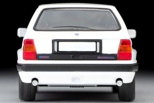 Tomica-Limited-Vintage-Neo-Lancia-Delta-HF-Integrale-16V-Blanc-006