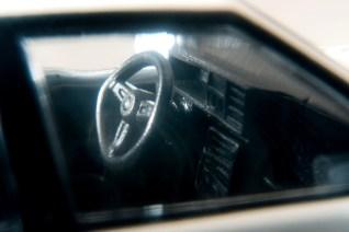 Tomica-Limited-Vintage-Neo-Lancia-Delta-HF-Integrale-16V-Blanc-009