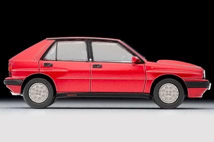 Tomica-Limited-Vintage-Neo-Lancia-Delta-HF-Integrale-16V-Rouge-004