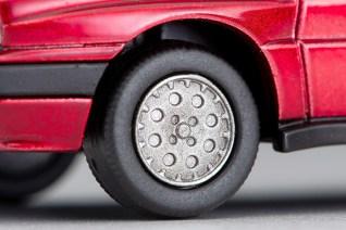 Tomica-Limited-Vintage-Neo-Lancia-Delta-HF-Integrale-16V-Rouge-007