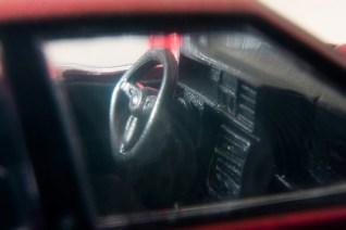 Tomica-Limited-Vintage-Neo-Lancia-Delta-HF-Integrale-16V-Rouge-009