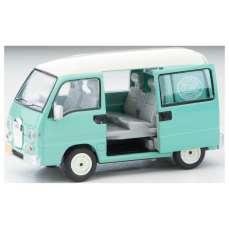 Tomica-Limited-Vintage-Subaru-Sambar-Diaz-Classique-93-003