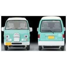 Tomica-Limited-Vintage-Subaru-Sambar-Diaz-Classique-93-006
