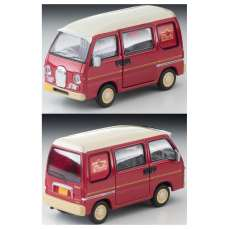 Tomica-Limited-Vintage-Subaru-Sambar-Diaz-Classique-96-002
