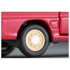 Tomica-Limited-Vintage-Subaru-Sambar-Diaz-Classique-96-004