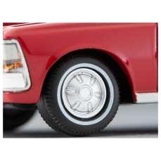 Tomica-Limited-Vintage-Toyopet-Crown-Hardtop-68-Rouge-003