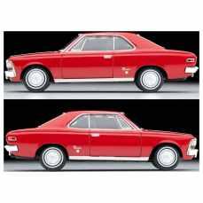 Tomica-Limited-Vintage-Toyopet-Crown-Hardtop-68-Rouge-005