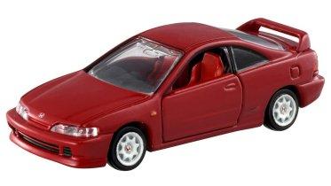 Tomica-Premium-Honda-Integra-Type-R-002