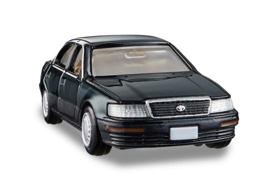Tomica-Premium-Toyota-Celsior-005