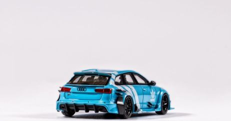 YM-Model-Audi-RS6-DarwinPro-DTM-Adidas-003