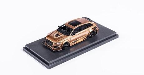 YM-Model-Audi-RS6-DarwinPro-DTM-Gold-001