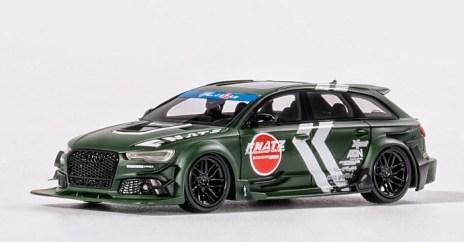 YM-Model-Audi-RS6-DarwinPro-DTM-Zero-Fighter-003