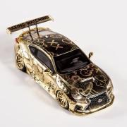 YM-Model-Gold-Lexus-RCF-Pandem-005