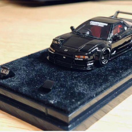 YM-Model-Honda-NSX-Liberty-Walk-002