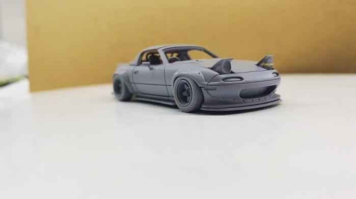 YM-Model-MX5-Miata-Rocket-Bunny-001