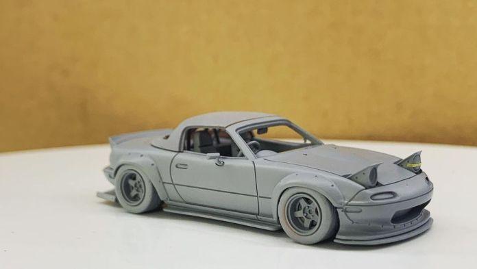 YM-Model-MX5-Miata-Rocket-Bunny-004