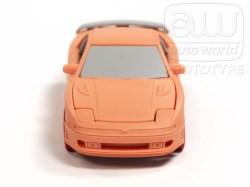 Auto-World-Premium-Mitsubishi-3000GT-003