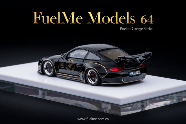 FuelMe-Models-Old-and-New-Porsche-997-John-Player-Special-004