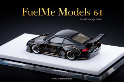 FuelMe-Models-Old-and-New-Porsche-997-John-Player-Special-008