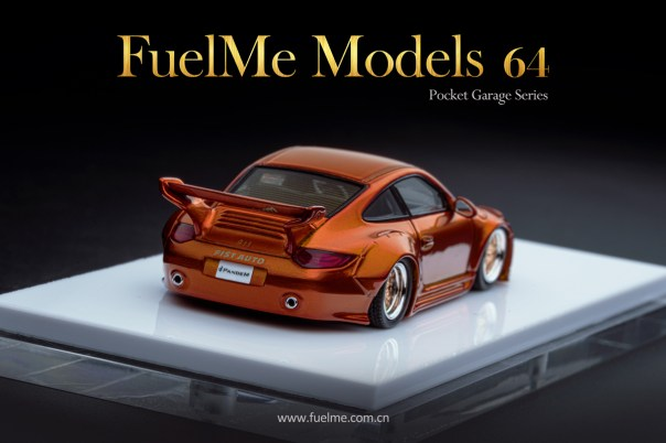 FuelMe-Models-Old-and-New-Porsche-997-maroon-004