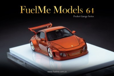 FuelMe-Models-Old-and-New-Porsche-997-maroon-006