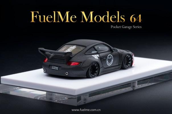 FuelMe-Models-Old-and-New-Porsche-997-noir-mat-004