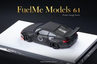 FuelMe-Models-Old-and-New-Porsche-997-noir-mat-007
