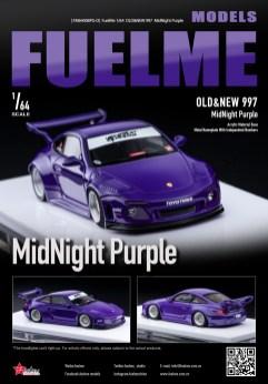 FuelMe-Models-Old-and-New-Porsche-997-violet-minuit-001