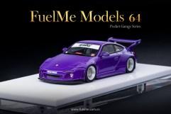 FuelMe-Models-Old-and-New-Porsche-997-violet-minuit-002