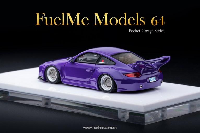 FuelMe-Models-Old-and-New-Porsche-997-violet-minuit-003