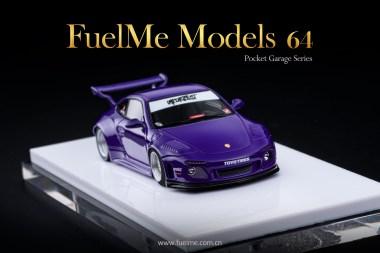FuelMe-Models-Old-and-New-Porsche-997-violet-minuit-005