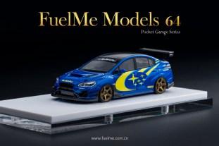 FuelMe-Models-Subaru-Impreza-STI-Varis-Version-rallye-002