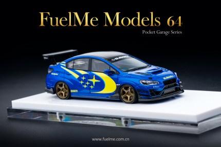 FuelMe-Models-Subaru-Impreza-STI-Varis-Version-rallye-006