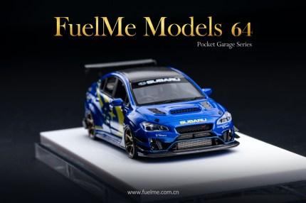 FuelMe-Models-Subaru-Impreza-STI-Varis-Version-rallye-007