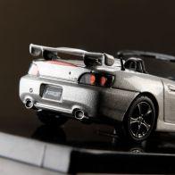 Hobby-Japan-Minicar-Project-Honda-S2000-Type-S-AP2-Moon-Rock-Metallic-003
